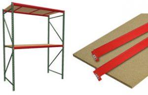 fastrak jaken products warehouse solutions